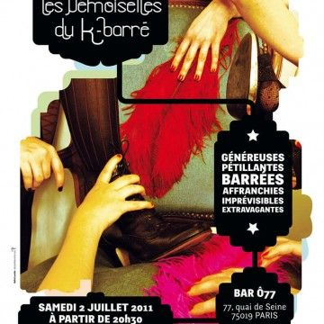 cabaret-new-burlesque-spectacle-effeuillage-humour-troupe-comique-danse-comedie-musicale-soiree-filles-retro-pinup-paris-01