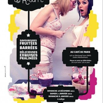 cabaret-new-burlesque-spectacle-effeuillage-humour-troupe-comique-danse-comedie-musicale-soiree-filles-retro-pinup-paris-03