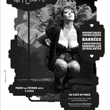 cabaret-new-burlesque-spectacle-effeuillage-humour-troupe-comique-danse-comedie-musicale-soiree-filles-retro-pinup-paris-04