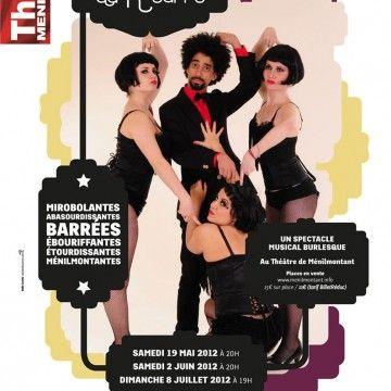 cabaret-new-burlesque-spectacle-effeuillage-humour-troupe-comique-danse-comedie-musicale-soiree-filles-retro-pinup-paris-06
