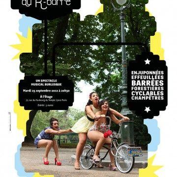 cabaret-new-burlesque-spectacle-effeuillage-humour-troupe-comique-danse-comedie-musicale-soiree-filles-retro-pinup-paris-07