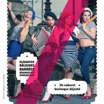 cabaret-new-burlesque-spectacle-effeuillage-humour-troupe-comique-danse-comedie-musicale-soiree-filles-retro-pinup-paris-11