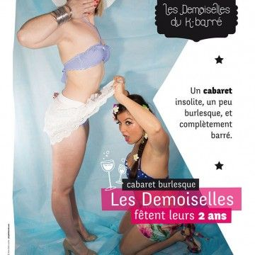 cabaret-new-burlesque-spectacle-effeuillage-humour-troupe-comique-danse-comedie-musicale-soiree-filles-retro-pinup-paris-09