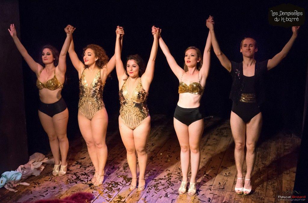 cabaret-new-burlesque-spectacle-effeuillage-humour-troupe-comique-danse-comedie-musicale-soiree-filles-retro-pinup-paris-08