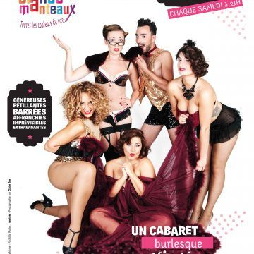 cabaret-new-burlesque-spectacle-effeuillage-nippies-humour-troupe-comique-danse-comedie-musicale-soiree-filles-retro-pinup-paris