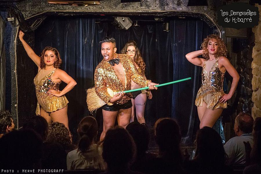 Les Demoiselles du K-barré http://www.les-demoiselles-du-k-barre.fr/ https://www.facebook.com/Les-Demoiselles-du-K-barr%C3%A9-203541486357820/ Photo: Hervé PHOTOGRAFF #dkb #lesdemoisellesdukbarré #show #showgirl #burlesqueshow #cabaret #burlesque #théâtredesBlancsManteaux #hervephotograff