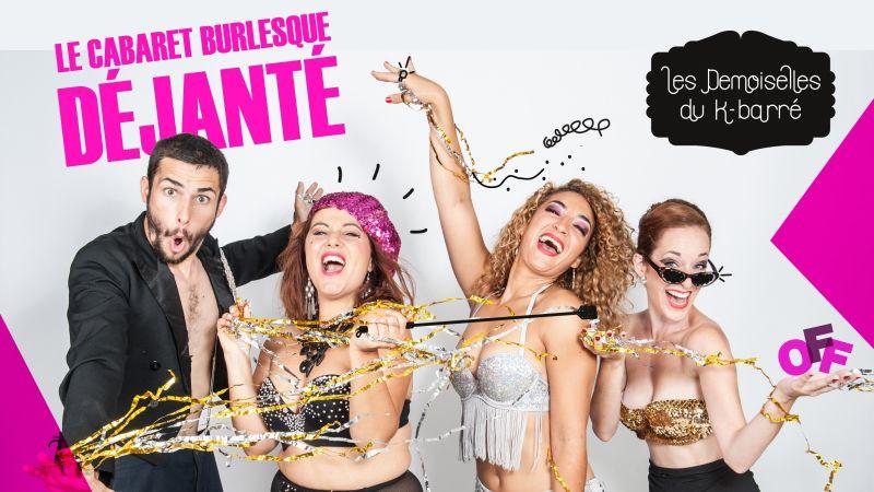 cabaret-burlesque-effeuillage-humour-comédie-paris-spectacle-sortie-soirée-original