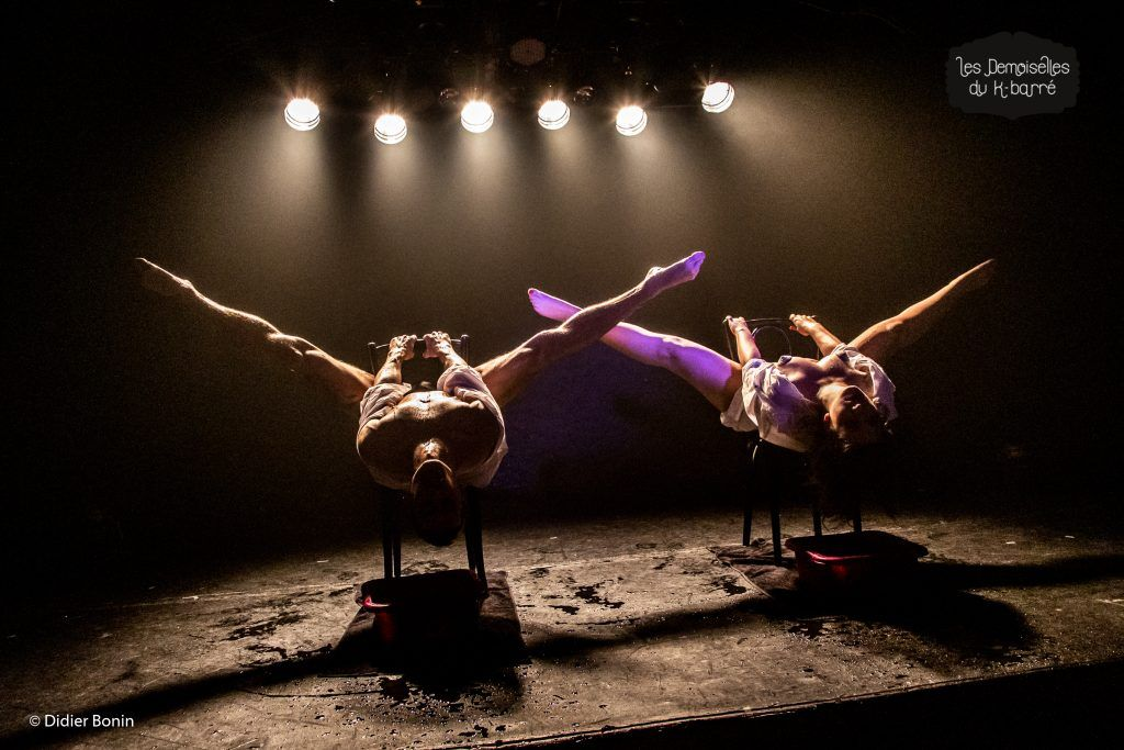 cabaret-effeuillage-humour-EVJF-burlesque-comédie-cabaretburlesque-les demoiselles