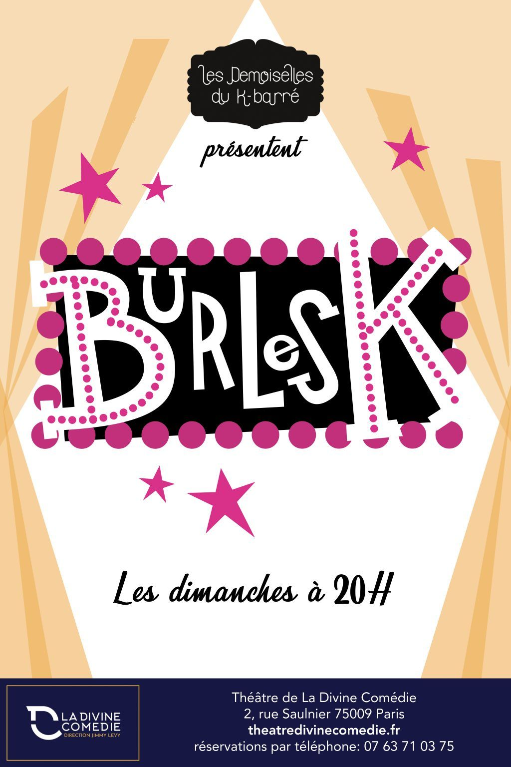 cabaret-effeuillage-burlesK-humour-feelgood-EVJF-burlesque-comédie-cabaretburlesque-les demoiselles
