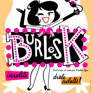 burlesque-humour-café-théâtre-EVJF-animation-spectacle-rire-cabaret