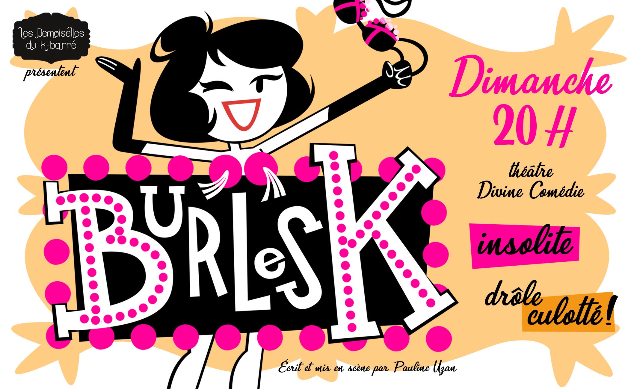 burlesk-burlesque-humour-cabaret-glamour-sortiràparis