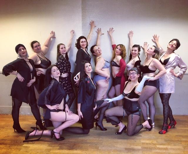 burlesque-effeuillage-empowerment-bodypositive-workshop-feminity
